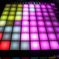 【レビュー】Novation LaunchPad X
