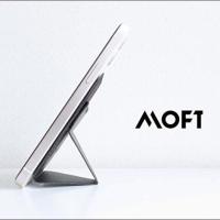【レビュー】MOFT スマホ iPhone マグセーフ対応 ウォレットスタンド